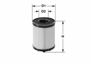Ring BRL056C 12 V 115 mm Microline VOITURE 4x4 RONDE Conduite Spot Lampes Lumières couvre