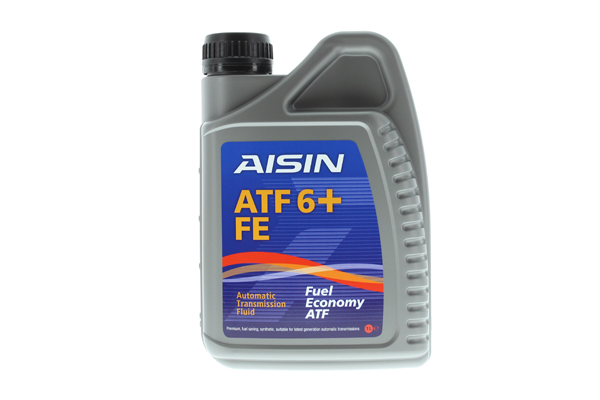 Lubrification AISIN ATF-91001 (X1)
