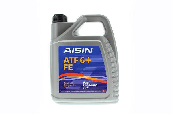 Lubrification AISIN ATF-91005 (X1)