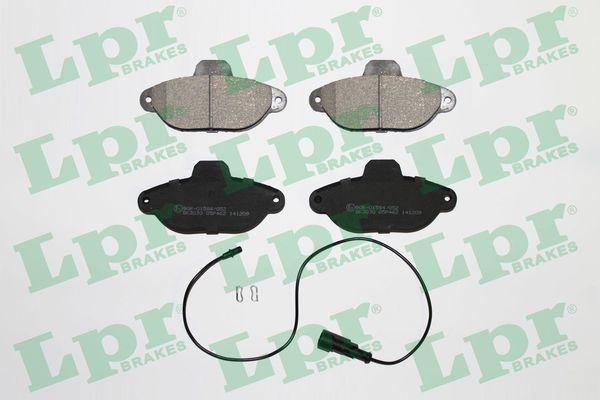 Piaggio zip 2//2000 4 temps Car/énage compartiment Bougie Couvercle Noir