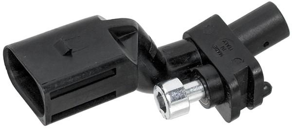 Capteur d'allumage (X1)