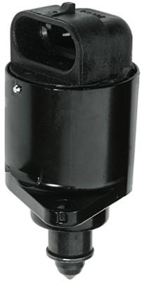 Actionneur de ralenti (X1)