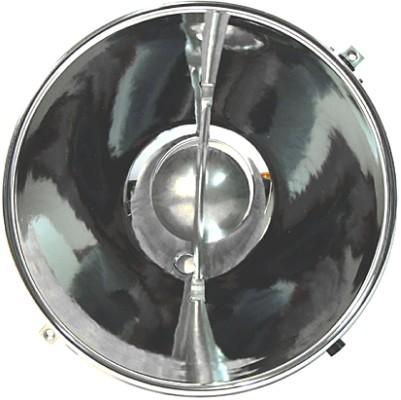 Reflecteur phare principal (X1)