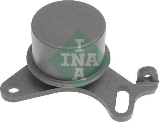 Galet tendeur de distribution INA 531 0001 10 (X1)