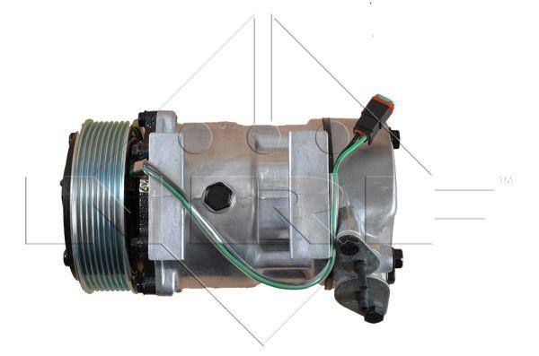 Compresseur NRF 32120G (X1)
