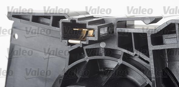 Airbag (X1)
