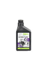 Liquide de frein (X1)