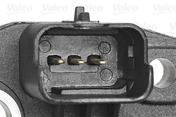 Capteur d'angle VALEO 254015 (X1)