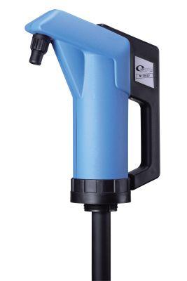 Tuyau d'admission pompe à huile  (X1)