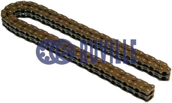 Chaine de distribution RUVILLE 3472001 (X1)