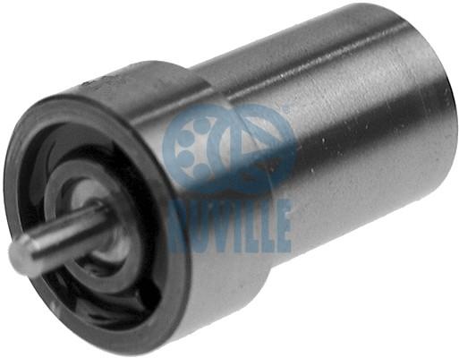 Injecteur diesel RUVILLE 375301 (X1)