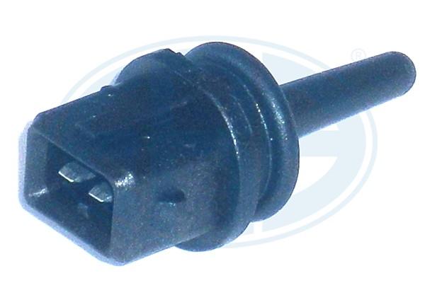 Capteur, température de l'air d'admission (X1)