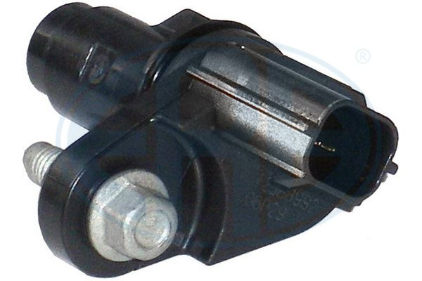 Capteur d'angle (X1)