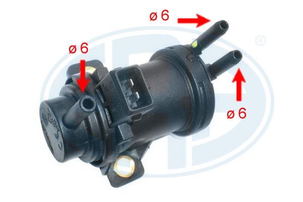 Transmetteur de pression (X1)