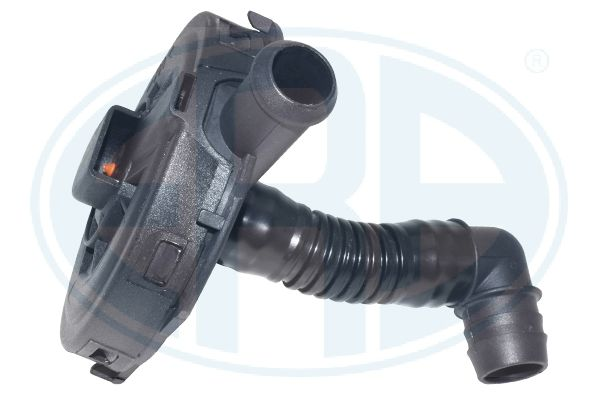 Separateur d'huile pour recyclage des gaz (X1)