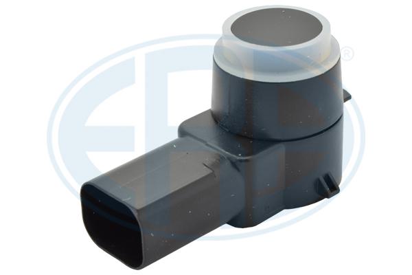 Capteur de proximite (X1)