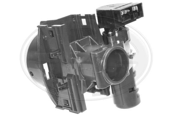 Antivol de direction ERA 660083 (X1)