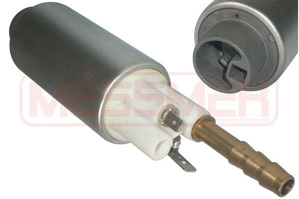 Pompe à carburant ERA 770022 (X1)