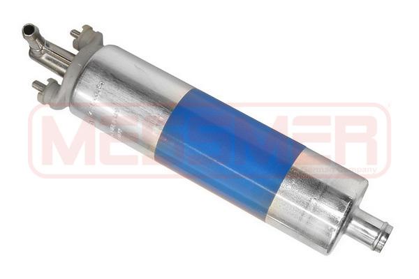 Pompe à carburant ERA 770029 (X1)