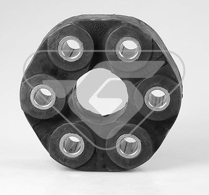 Flector de transmission (X1)