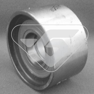 Galet enrouleur de distribution (X1)