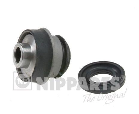 Silentbloc de suspension NIPPARTS J4231005 (X1)