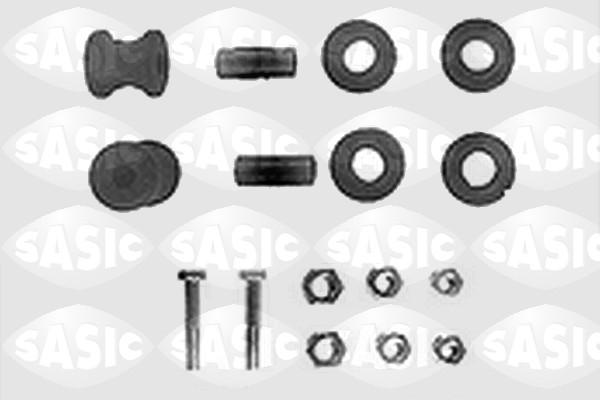 Kit de reparation barre stabilisatrice (X1)