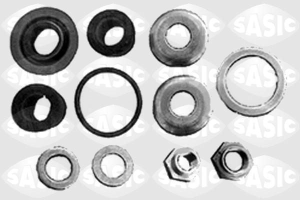 Autres pieces d'amortisseurs (X1)