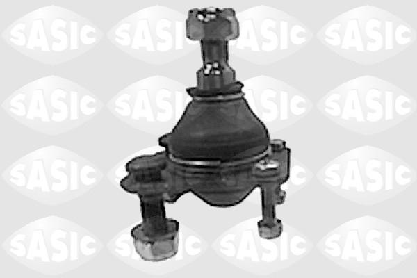Rotule de suspension SASIC 4005254 (X1)