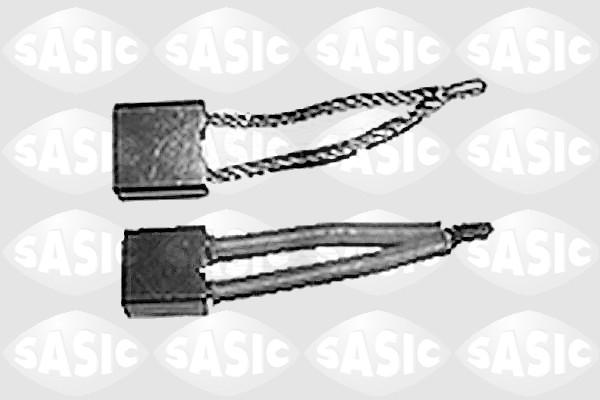 Kit de réparation de démarreur (X1)