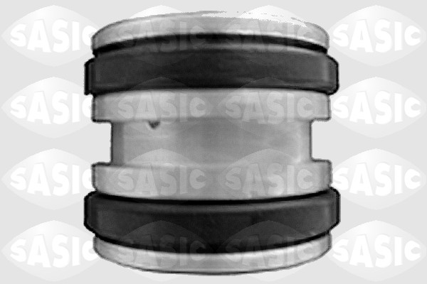 Roulement d'arbre d'embrayage (X1)