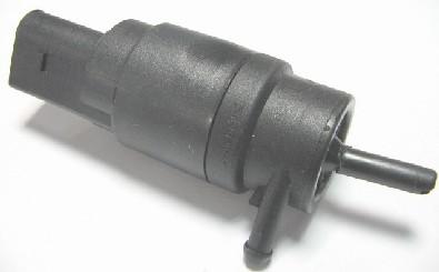 Pompe de lave-glace (X1)