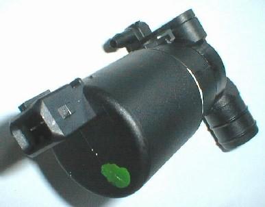 Pompe de lave-glace SEIM 103390 (X1)