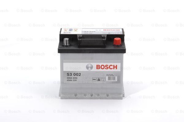 Batterie BOSCH 0 092 S30 020 (X1)