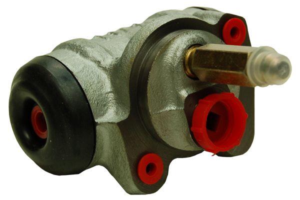 Kit de cylindres de roue (X1)