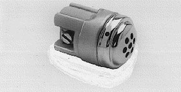 Autres pieces de prechauffage (X1)