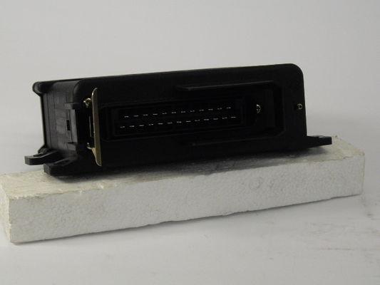 Appareil de commande, détecteur de cognement (X1)