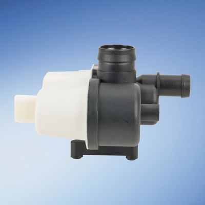 Capteur de pression, réservoir de carburant (X1)