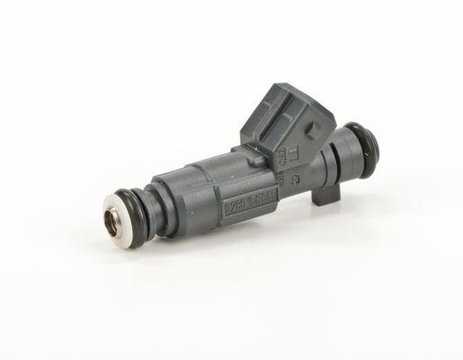 Injecteur essence BOSCH 0 280 156 045 (X1)