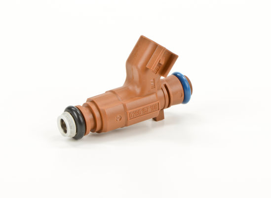 Injecteur essence BOSCH 0 280 157 106 (X1)