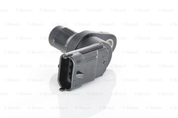 Capteur d'angle BOSCH 0 281 002 667 (X1)