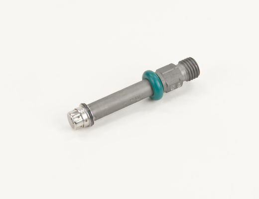 Injecteur essence (X1)