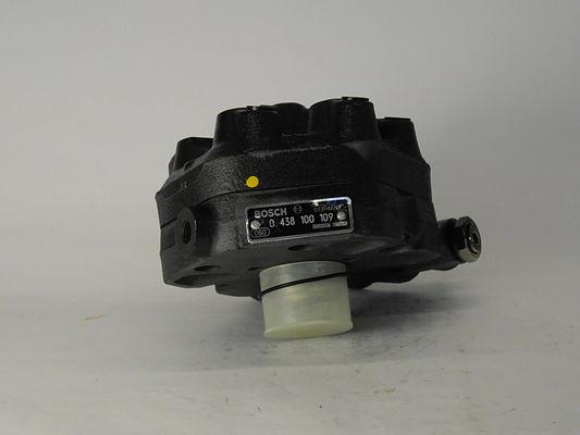 Répartiteur de carburant, injection (X1)