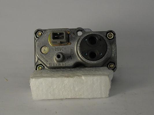 Régulateur de mise en température (X1)
