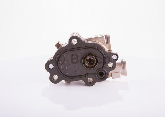 Pompe hydraulique du système de freinage (X1)