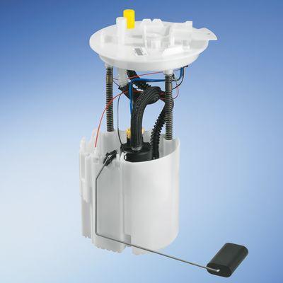 Pièces de pompe à carburant (X1)