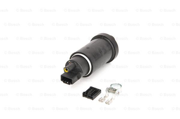 Pompe à carburant BOSCH 0 580 314 152 (X1)