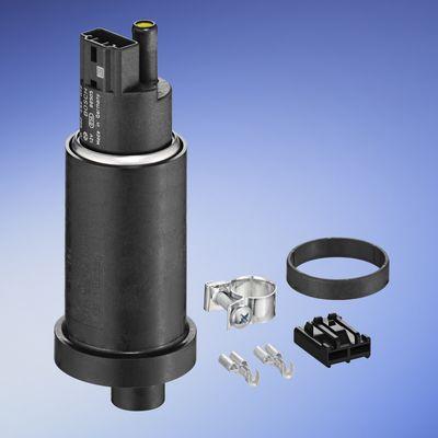 Pompe à carburant BOSCH 0 580 314 164 (X1)