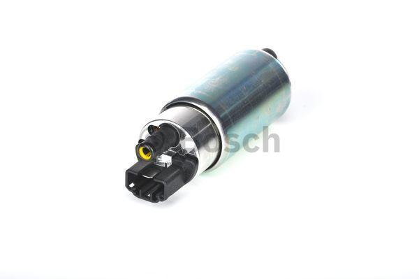 Pompe à carburant BOSCH 0 580 454 140 (X1)