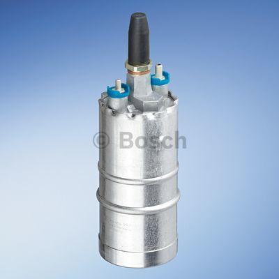 bras de suspension essieu avant MEYLE 15-14 610 0006//HD Stockage